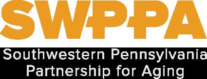 logo-swppa
