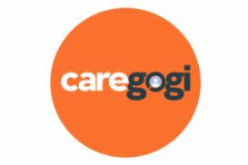Caregogi
